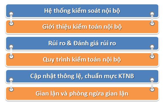 ktnb1.PNG