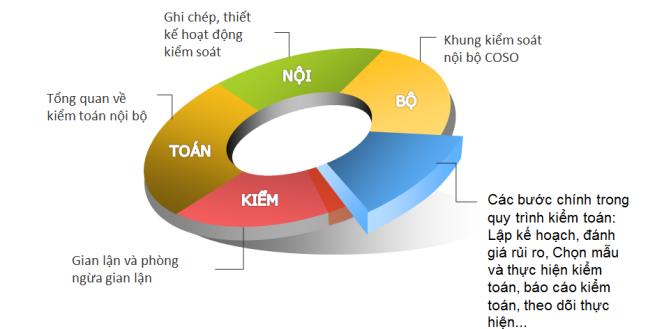 KTNB2.PNG